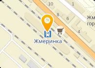 Бучинская Ольга Владимировна, ЧП