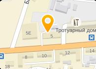 СНК Агропромхим, ООО (Филиал)