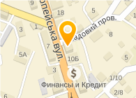 Свое (Svoe), ООО