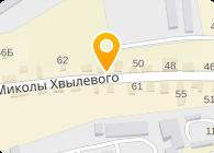 НПЦ Днепротехнологии, ООО