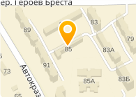 """ООО """"Экобиоферт"""""""