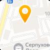 МОСИНТЕРТУР