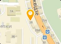 ПСМ-Сервис, ООО