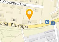 Мясоперерабатывающий комплекс ЛТД, ООО