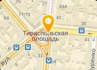 Арете Украина ЛТД, ООО (Arete Ukraine Ltd)