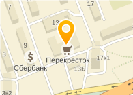 ООО МЕДИУМ-СТРОЙ