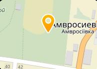 Кленовское, ООО