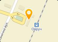 Бигунь, ЧСП