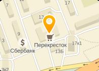 ООО МОНОЛИТ