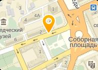 Трейд Хауз Украина (Хлеб Инвестбуд), ООО