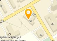 ОАО МОСОБЛСТРОЙ ТРЕСТ № 6