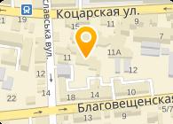 ВКФ Агротерра, ООО
