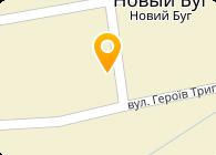 Улянивське, ООО
