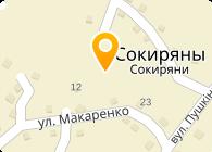Добробут, ЗАО