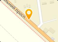 Большевик, ООО