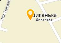 Агрофирма Дружба, ООО
