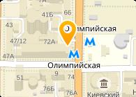 Интертрейд Групп, ООО