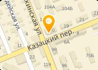 УСТ Херсон, ООО (UST Kherson)