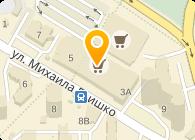 Компания Агро Инвест Украина (MK Group), ООО