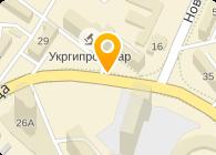 Нобл Ресорсиз Украина, ООО