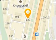 Лотус Украина, ООО