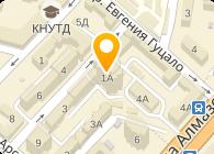 Эридан-Груп, ООО
