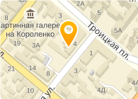 Тамерлан трейд, ООО