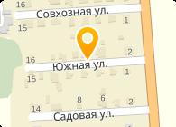Юниверсал фарминг сервисес, Украина- Австалия, ООО