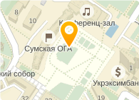 Сумыпостачфонд, ООО