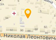 Зернопродукт МХП, ЗАО
