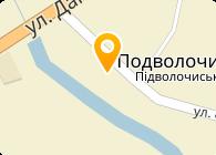 Укр Итал ЛТД, ООО