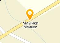 """интернет магазин """"Свой огородик"""""""