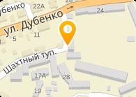 """Интернет-магазин """"Клубничная поляна"""""""