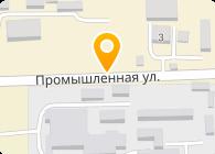 Ай Пиг, ООО (iPig)
