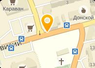 """Интернет-магазин """"Экзотик"""""""