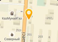GPS tehnology (Технолоджи), ТОО