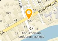 Частное предприятие ФЛ-П Панченко Е.В