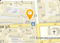 Интернет магазин ГрандЮА