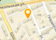 Черепанов, СПД