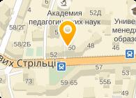 Фалькон-Украина, ООО
