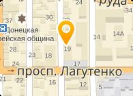 ООО Союз ЛДК