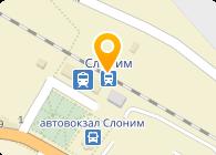"""ООО """"Партнер-Слоним"""""""