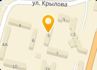 "Частное предприятие Интернет-магазин ""Сибирь"""