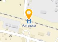 флп Сидельковский