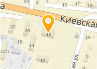 Прилукская опытная станция НБС-ННЦ