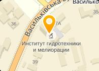 """ТОВ """"Агрогруп Україна"""""""