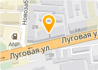 Хайтед Украина, ООО (Perkins)