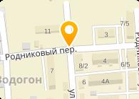Брагарник М.П., ЧП