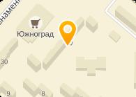 Укрэнэргомаш, ООО