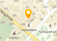 Конвест, ООО